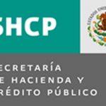 ¿Qué es la Secretaría de Hacienda de Crédito Público?