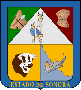 "Programa ""Sólo Sonora"" – Prórroga 2016"