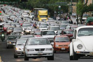 Tenencia Vehicular 2017 ¿Qué estados la aplicarán?