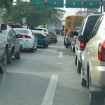 tenencia vehicular 2014