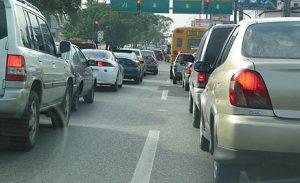 Tenencia Vehicular 2014 ¿Pagaremos?