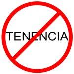 ¿Eliminan tenencia en Tabasco para 2019?
