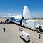 Transporte Internacional aéreo de bienes ¿Exportación de Servicios en IVA?