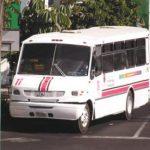Impuesto a Concesiones del Transporte Público en Morelos