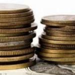 Utilidad Fiscal Presuntiva