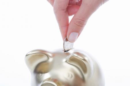 concepto de coeficiente de utilidad fiscal: