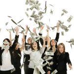 Pago de Utilidades 2014