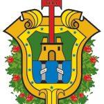 Impuestos Vigentes en Veracruz