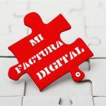 Verificación de Factura Electrónica